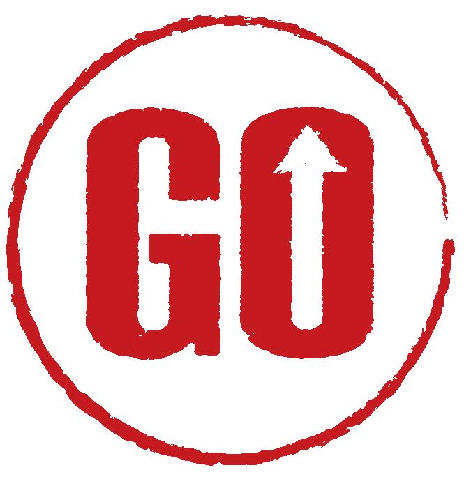 Go-Sticky-logo