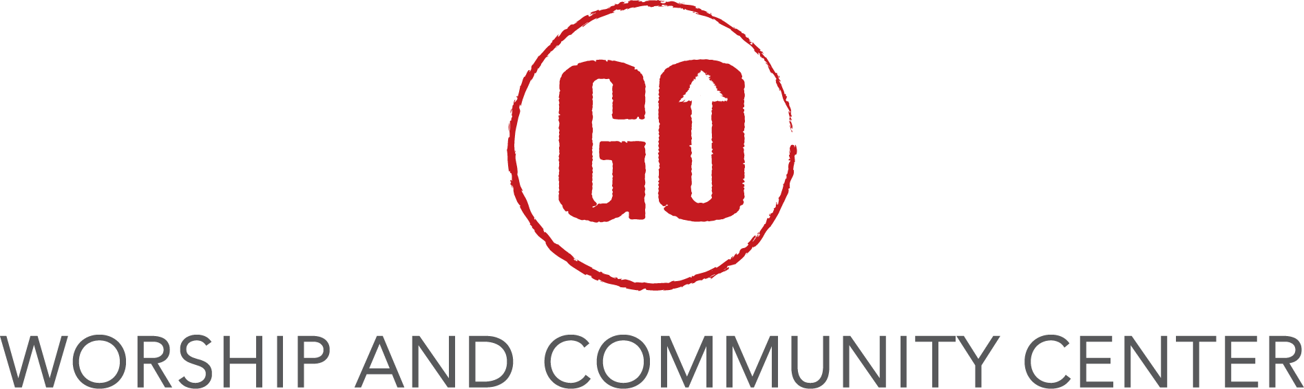 go-logo-stacked