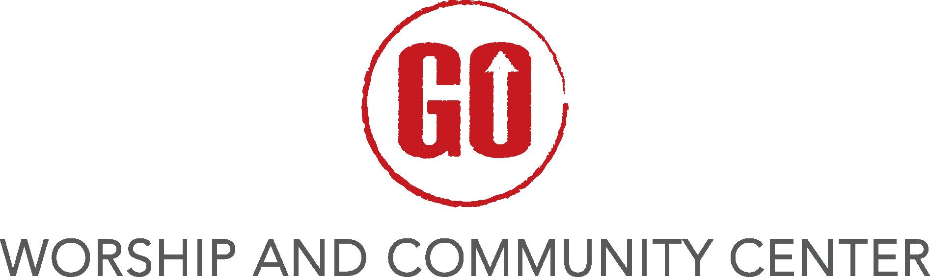go-logo-stacked